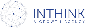 INTHINK_Logo-Blue-Final (2)