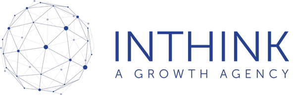 INTHINK_Logo-Blue-Final-1