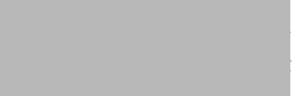 INTHINK_Logo-Footer