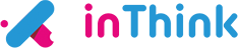inthink_logo (1)